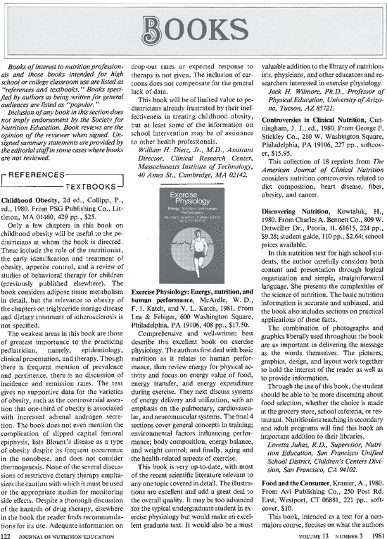 journal articles on education pdf