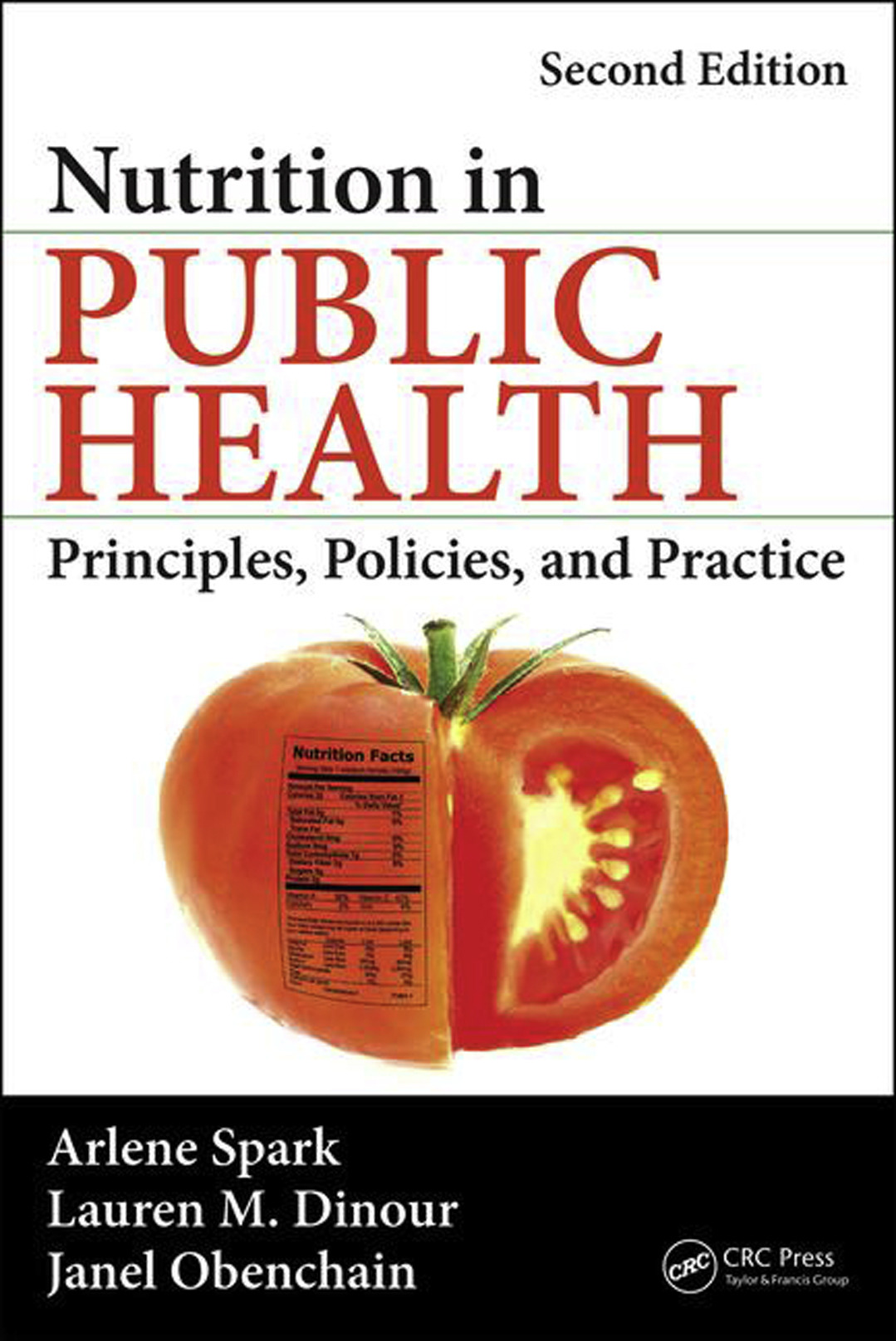 principles and policies of health promotion Implementing policies, in planning, developing, and delivering services and in  taking  the principles and strategies for health promotion apply to a variety of.