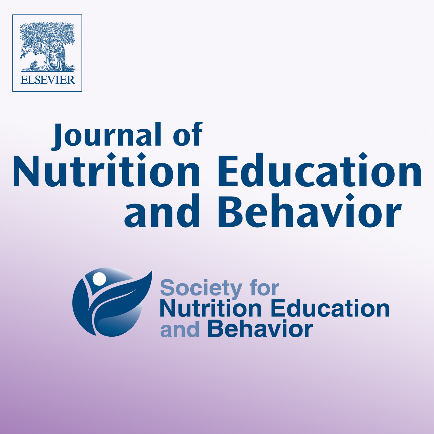Journal of Nutrition Education and Behavior